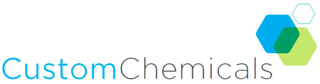 Chemical Website